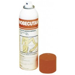 spray nobecutan