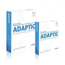 apositos Adaptic no adherentes