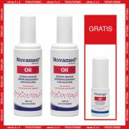 NOVAMED Skincare OIL OFERTA...