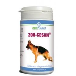 Zoo-gesan 30 capsulas