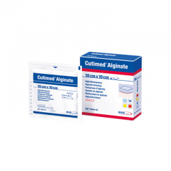 Cutimed alginate 10x10