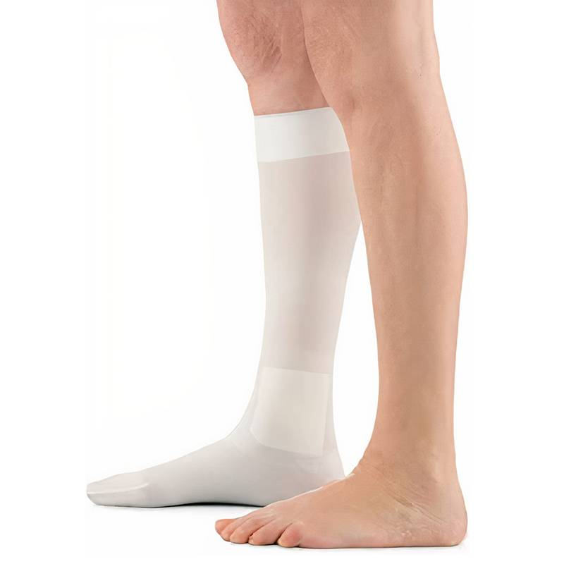 calcetines de compresión fuerte JOBST ULCERCARE