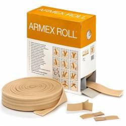 Sistema universal para cabestrillos Armex Roll