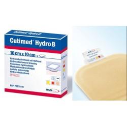 aposito hidrocoloide cutimed hydro B