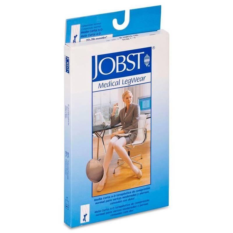 Jobst Medical LegWear 140 color beige claro