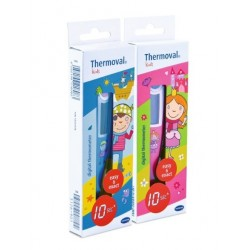 termometro digital Thermoval kids