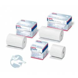 Leukoplast Hypafix Skin Sensitive Piel frágil