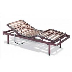 """cama articulada modelo RECOM"""""""