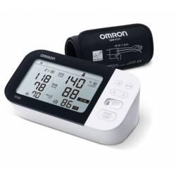 Tensiómetro Omron M7 Intelli IT