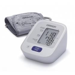 Monitor de presión arterial OMRON M2