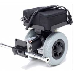 Motor ACOMPAÑANTE Para SILLAS DE RUEDAS Power Pack Plus