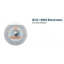 electrodos adulto foam dormo LF50
