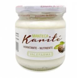 Manteca de Karité Valefarma...