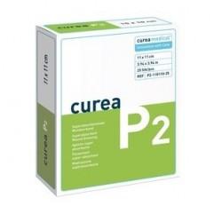 Apósito absorbente Curea P2