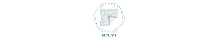 Comprar Apósitos de ESPUMA online al mejor precio | PARAFARMIC