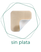Sin Plata
