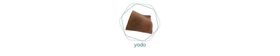 Comprar Apósitos con YODO online al mejor precio | PARAFARMIC