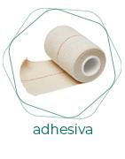 Adhesivas