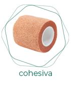 Cohesivas
