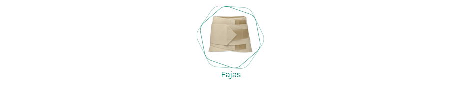 Fajas