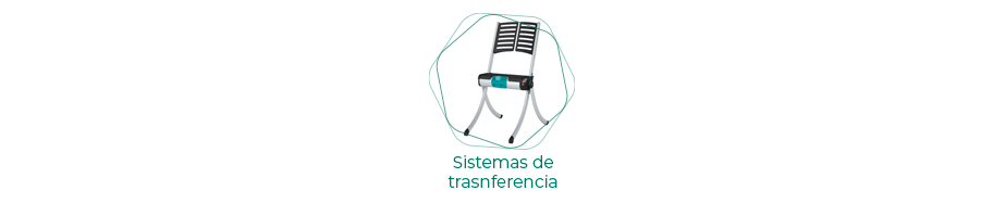 Sistemas de transferencia