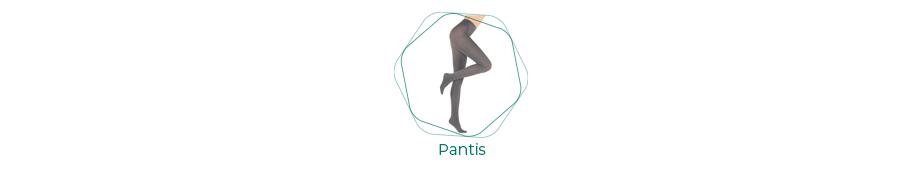 Pantis