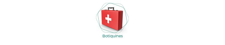 Botiquines