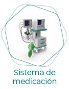 Sistemas de medicación