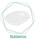 Baberos