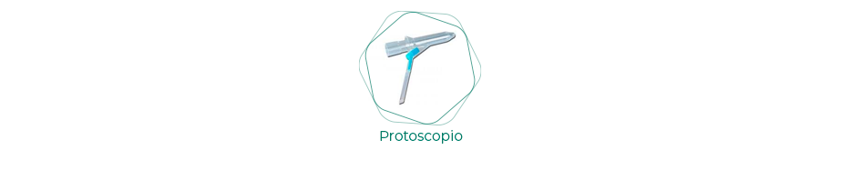 Protoscopios