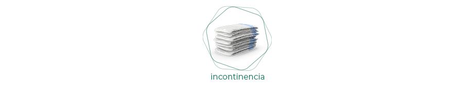 Incontinencia Urinaria productos para el hombre y la mujere