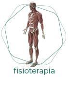 Fisoterapia y rehabilitación