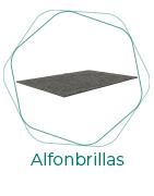 Alfombrillas