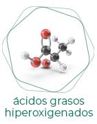 Acidos Grasos Hiperoxigenados