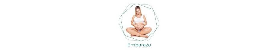 Productos para la gestación y embarazo online