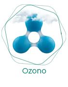 Productos Ozonizados